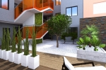 New Build - Apartment - Torrevieja - beach