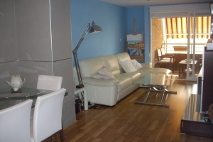 Apartment - Resale - Alicante - Center
