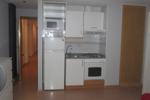 Studio - Resale - Guardamar - Playa