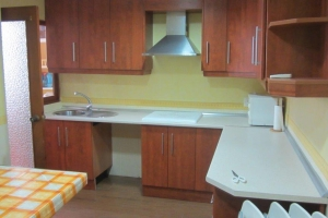 Apartment - Resale - Guardamar - Playa