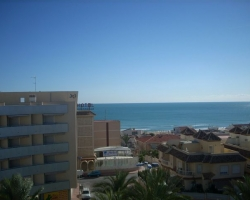 Resale - Duplex - Guardamar - Playa
