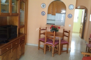 Apartment - Long Term Rentals - Guardamar - centr