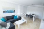 New Build - Apartment - Torrevieja - urbanizaciones