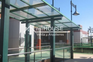 Commercial Premises - Resale - San Fulgencio - Poligono 13