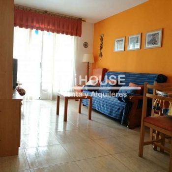 Apartment - Sort Term Rentals - Guardamar - Town