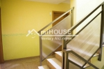 Resale - Apartment - Rojales - pueblo