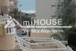 Vacacional - Bungalow - Guardamar - Playa