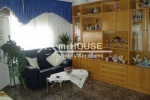 Sort Term Rentals - Apartment - Guardamar - Playa