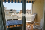Resale - Apartment - Gran Alacant - sity