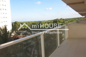 Apartment - Resale - Guardamar - Port