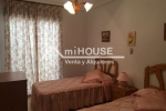 Resale - Apartment - Guardamar - Town
