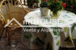 Resale - Penthouse - Guardamar - Port