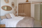 Long Term Rentals - Apartment - Guardamar - Playa
