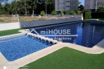 Long Term Rentals - Apartment - Guardamar - Port
