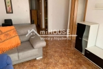 Resale - Ground floor - Guardamar - Town