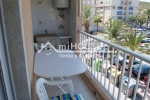 Resale - Studio - Guardamar - Town