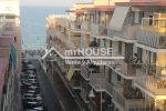 Resale - Studio - Guardamar - Playa