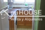 Long Term Rentals - Apartment - Guardamar - Town