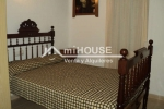 Short time - Apartment - Guardamar - Playa