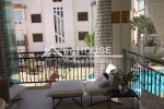 Sort Term Rentals - Apartment - Guardamar - Urbanization