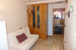 Sort Term Rentals - Apartment - Guardamar - Town