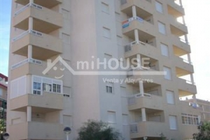 Ground floor - Resale - Guardamar - Port