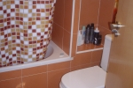 Resale - Apartment - Alicante - Center