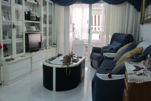 Apartment - Resale - Guardamar - Town