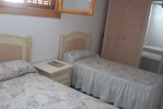 Resale - Terraced House - Guardamar - Urbanization