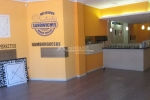 Resale - Commercial Premises - Guardamar - Town