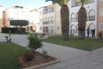Sort Term Rentals - Apartment - Torrevieja - Center