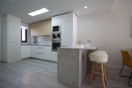 New Build - Apartment - Guardamar - Town