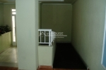 Resale - Apartment - Guardamar - centr