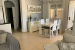 Long Term Rentals - Detached House - Guardamar - Urbanization