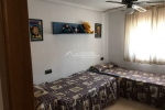 Resale - Apartment - Guardamar - Playa