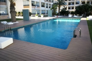 Apartment - Long Term Rentals - Guardamar - Urbanization