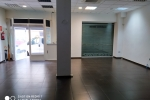 Long Term Rentals - Commercial Premises - Guardamar - Town