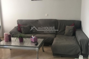 Apartment - Resale - Guardamar - centr