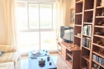 Resale - Apartment - Guardamar - Port
