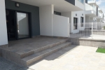 New Build - Bungalow - Torrevieja - beach